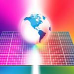 World Energy Management Logo