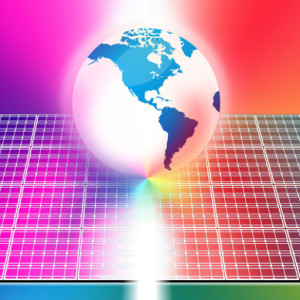 cropped-World-Energy-Management-Globedreamstime_m_23279964-2x2.jpg